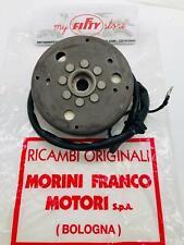 Accensione elettronica volano Ducati Franco Morini GS GSA Malaguti Fifty 290081