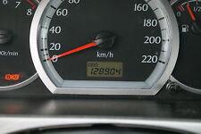 ZYLINDERKOPFHAUBE VENTILDECKEL Chevrolet Daewoo Lacetti Nubira 1,8 Motor ab 2005