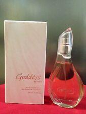 New Avon Goddess Eau De Parfum Spray 50ml 1.7 Fl Oz Discontinued