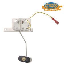 Herko Fuel Level Sensor FC69 For Ford Mercury Explorer Explorer Sport Trac 06-10