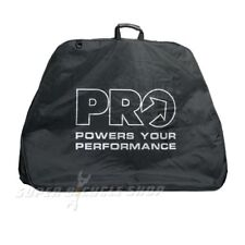 Shimano Lo Pro Bike  Bag ,Black