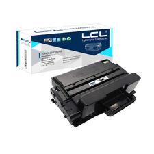 1PK 5000 Pagine Toner per Samsung MLT-D203L MLT-D203S SL-M3320 SL-M3320ND M3370