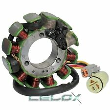 STATOR FOR SKI-DOO MACH Z 800 LT Tech Plus 1998 1999 2000 2001 Magneto