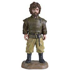 Juego de Tronos-Tyrion Lannister figura tiene mano de la Reina ()