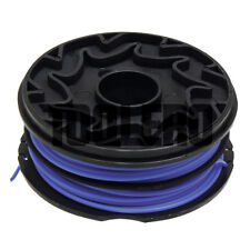 Trimmerspule für Black & Decker GL 701, GL 716, GL 720, GL 741
