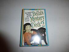 MindWare Bella's Mystery Deck 2  B142