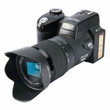 Digital 33Million Pixel Auto Focus Professional Video Camera 24X Optical Zoom
