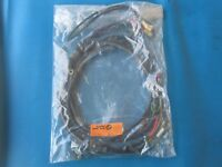 ORIGINAL NOS WIRING HARNESS CHASSIS BMW PACKAGE BMW R50/5 R60/5 R75/5 R75