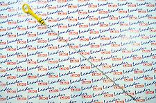 Vauxhall Vectra C & Zafira B & C Oil Dip Stick Original 55562503 New