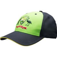 Cricket Australia 2018/19 Replica T20 Cap