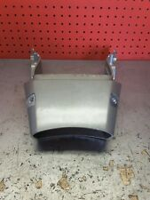 06 2006 BUELL XB12X ULYSSES TAIL SECTION TAIL LIGHT HOUSING