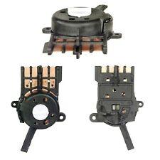 HVAC Blower Control Switch Front Airtex 1S1834