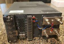 EWS1500-5 Nemic Lambda Power Supply 5V 300A