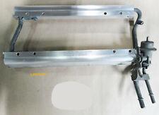 94-97 LT1 Camaro Trans Am Fuel Rail w/ Regulator 03991
