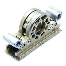 Roto Centro 100 Schneckengehäuse Schneckengetriebe Getriebegehäuse schraubbar