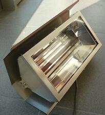 OSRAM Siratec Professional Glass SLS-P 2.0 Infrarotstrahler 2000 W Heizstrahler