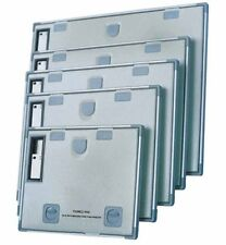 """Xray 20.3 x 25.4cm 8 x 10""""Casettes Intensifying Screen Speed 800 Free Shipping T"""