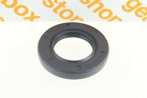 SUBARU OIL SHAFT SEAL 25 X 44 X 7 MM BRAND NEW