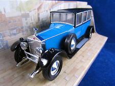 Matchbox - Rolls Royce Phantom I - Y-36-B - MOY - Mint & Boxed - Fast Postage