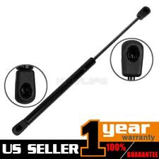 New 1 Hood Gas Charged Lift Support Strut For 05 06 07-10 Jeep Grand Cherokee