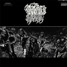 Mad River by Mad River (Vinyl, Sep-2008, Sundazed)