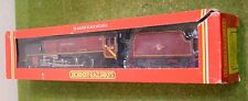 HORNBY OO GAUGE RAILWAY TRAINS R 134 4-6-2 LOCOMOTIVE DUCHESS OF NORFOLK