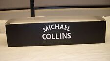 MICHAEL COLLINS IRISH WHISKEY - PROMO 6-COMPARTMENT BARWARE CONDIMENT CADDY TRAY