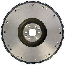 Clutch Flywheel Perfection Clutch 50-2705