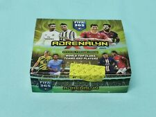 Panini Adrenalyn XL FIFA 365 2021 1 x Display / 24 Booster
