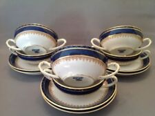 Dinner Services 1920-1939 (Art Deco) Booths Pottery