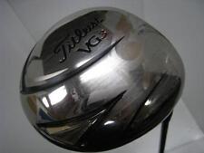 2012 Titleist VG3 Japan Model 10.5deg SR-FLEX DRIVER 1W Golf Clubs JP