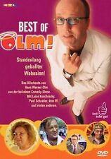 Olm! - Best of | DVD | Zustand sehr gut