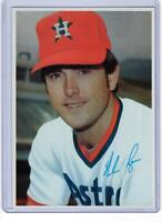 1980 Topps Super Baseball - Gray Backs - Pick A Card