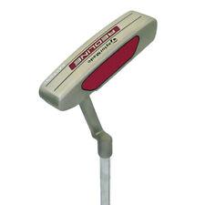 New TaylorMade Golf Redline Putter - Choose Model & Length