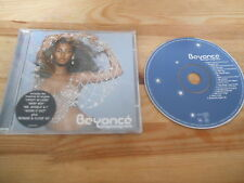 CD Pop Beyonce - Dangerously in Love (16 Song) COLUMBIA Destinys Child