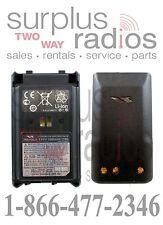 Vertex Original Battery FNB-V96LIA High Capacity For VX-351 VX-354