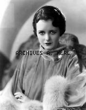 Mary Astor ACTRESS print 8 x 10 photo 12 photos - PRICE PER PRINT