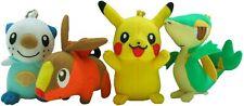 Neu Pokemon Schlüsselanhänger große Auswahl ca . 8 - 10 cm groß !
