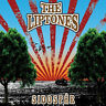"The Liptones : Sidospår VINYL 12"" Album (2014) ***NEW*** FREE Shipping, Save £s"