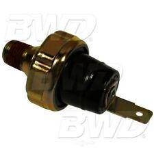 General Automotive OP23831 Engine Oil Pressure Sender For Vehicles With Light