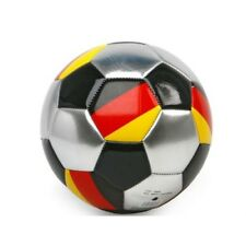 BALLON DE FOOTBALL - ALLEMAGNE - TAILLE 5