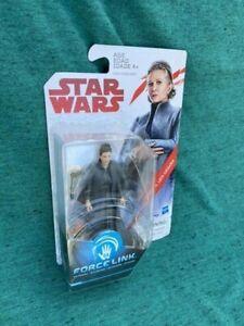 Star Wars General Leia Organa