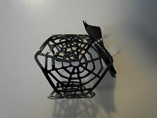 New ! Fashion Bracelet Spider Net Halloween black color