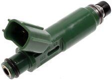 Fuel Injector-GT Magneti Marelli 1AMFI00015