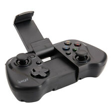 Ipega PG-9052 Wireless Bluetooth Controller Joypad for IOS Android PC