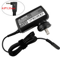 33W 19V AC Adapter Charger Cord For Asus VivoBook W202NA W202N Power Supply