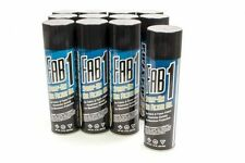 Maxima Racing Oils FAB-1 Spray On Air Filter Oil - 13 oz Can - Qty (12) - 61920