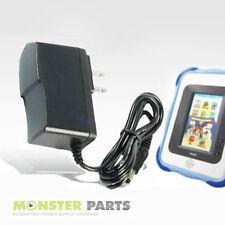 Power cord AC Adapter SkullCandy Pipe Dock Chrome black S7PIBN-BZ S7PIDZ-015 003