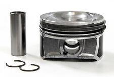 Skoda Fabia 1.4 TSi RS Piston with Rings | 03C107065AS, 03C107065BL