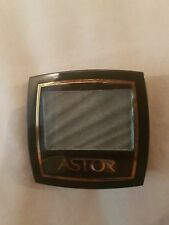 Astor Couture Eye Shadow Shade Lame